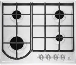 Electrolux GPE 263 FW