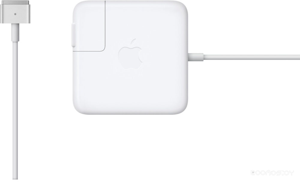 Apple 85W MagSafe 2 Power Adapter [MD506Z/A]