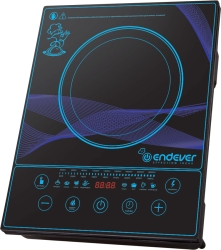 ENDEVER Skyline IP-33