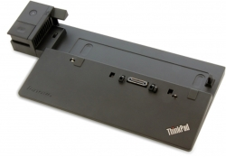Lenovo ThinkPad Basic Dock - 65 W