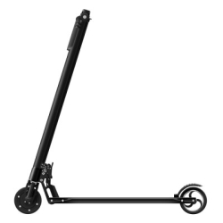 IconBit Kick Scooter XT