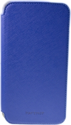 Partner Book-case 4.5 (Blue)