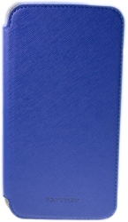 Partner Book-case 4.8 (Blue)