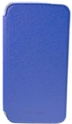 Partner Book-case 5.2 (Blue)