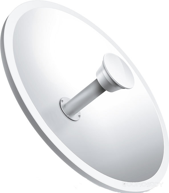 TP-Link TL-ANT5830MD