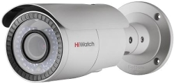 HiWatch DS-T206