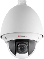 HiWatch DS-T265