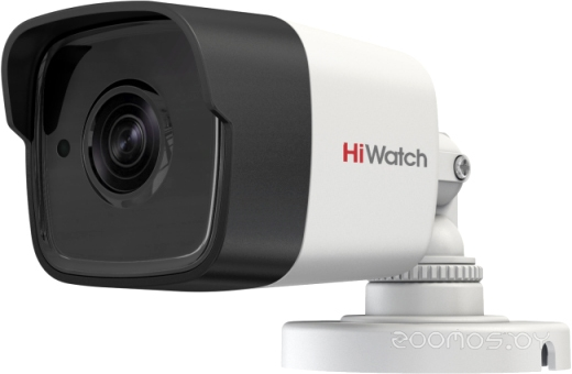 Камера CCTV HiWatch DS-T300