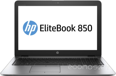 Ноутбук HP EliteBook 745 G4 (Z2W04EA)