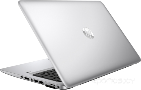 Ноутбук HP EliteBook 850 G4 (Z2V57EA)