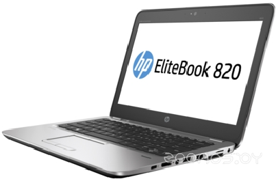 Ноутбук HP Elitebook 820 G4 (Z2V72EA)