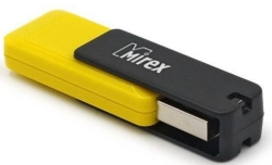 Mirex Color Blade City 8GB