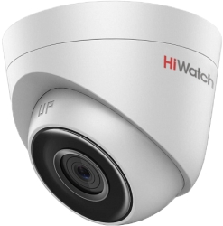 HiWatch DS-I203