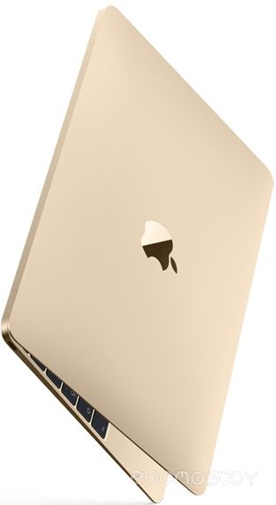 Ноутбук Apple MacBook 12 (MNYL2RU/A)