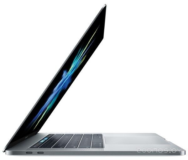 Ноутбук Apple MacBook Pro 15 (MPTV2RU/A)