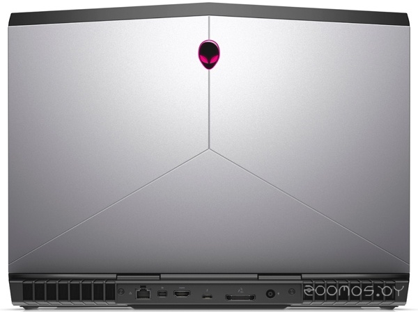 Ноутбук DELL Alienware 15 R3 (A15-0056)