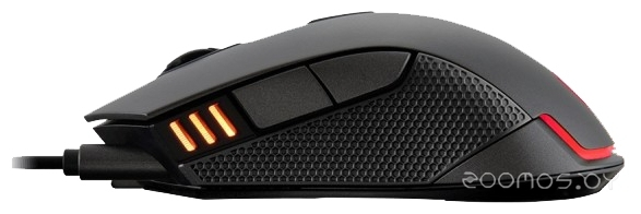 COUGAR Revenger Black USB