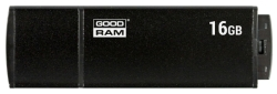 GoodRAM UEG2 16GB (Black)