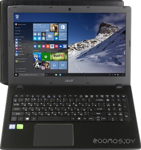 Ноутбук Acer TravelMate TMP259-MG-39NS  (NX.VE2ER.006)