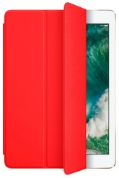 Apple SMART COVER для IPAD AIR (RED)