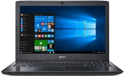 Acer TravelMate P259-MG-58SF (NX.VE2ER.013)