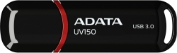 A-Data DashDrive UV150 32Gb (Black)