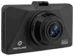 Neoline Wide S39