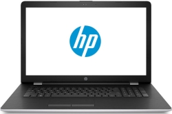 HP 17-bs028ur (2CS57EA)
