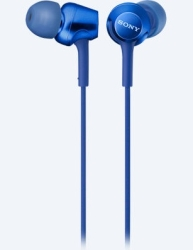 Sony MDR-EX255APL