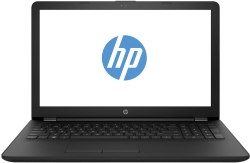 HP 15-bs535ur (2HQ83EA)