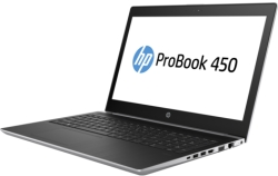 HP Probook 450 G5 (2RS20EA)