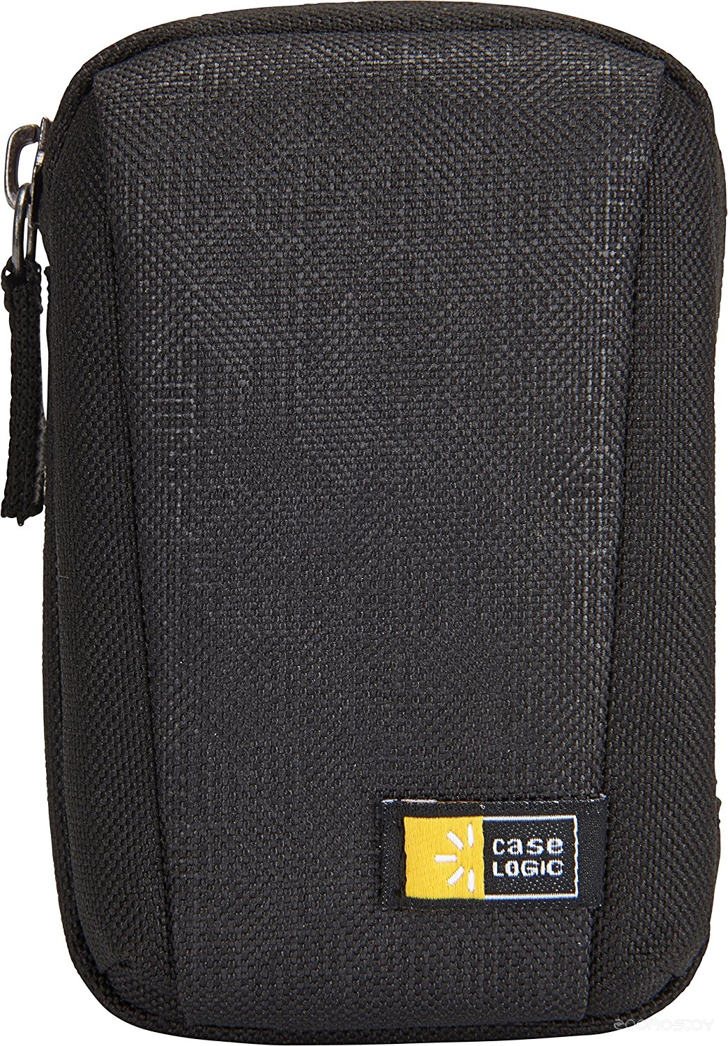CASE LOGIC Memento Point & Shoot Camera Case