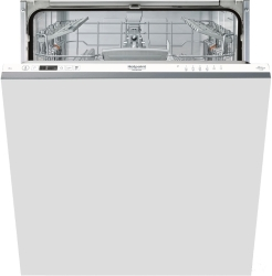 Hotpoint-Ariston HIC 3B+26