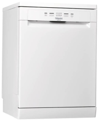 Hotpoint-Ariston HFC 2B19