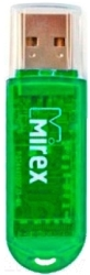 Mirex ELF 4GB (Green)