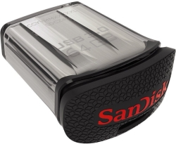 SanDisk Ultra Fit USB 3.0 64Gb