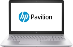 HP Pavilion 15-cd002ur (1US02EA)