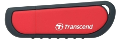 Transcend JetFlash V70 16Gb