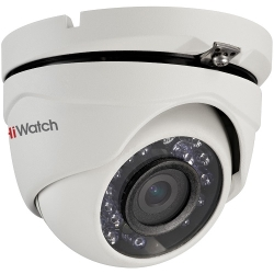 HiWatch DS-T203 3.6 mm