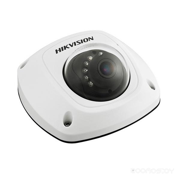 IP-камера Hikvision DS-2CD2542FWD-IS 4 mm