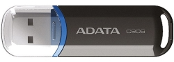 A-Data C906 Black 8GB
