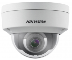 Hikvision DS-2CD2155FWD-IS