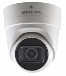 Hikvision DS-2CD2H35FWD-IZS