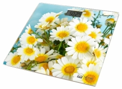 HOME-ELEMENT HE-SC906 Camomile Field