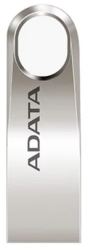 A-Data UV310 16GB