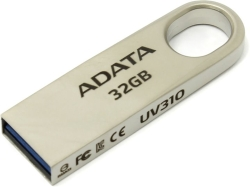 A-Data UV310 32GB