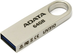 A-Data UV310 64GB