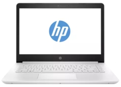 HP 14-bp009ur (1ZJ42EA)