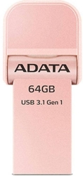 A-Data i-Memory AI920 64GB (Rose Gold)