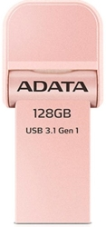 A-Data i-Memory AI920 128GB (Rose Gold)